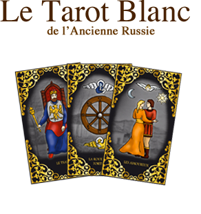 http://srieuxsabstenir.r.s.f.unblog.fr/files/2015/02/tarot-blanc.png
