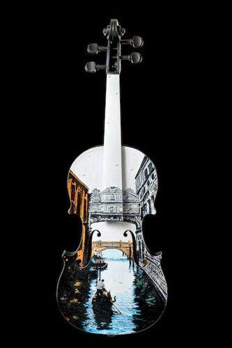 La guitare dans Les coups de coeur de Lakwak 4ebff27c33e463f084e4f8ef2daaebff