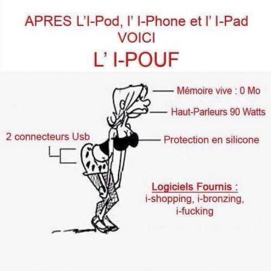L'I-POUF dans Humour 15241386_1850849368469202_7762237062717167525_n