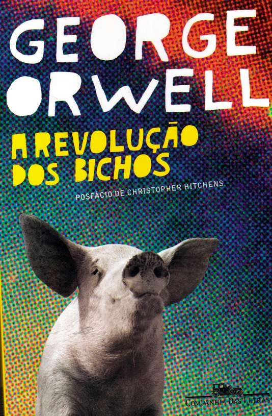 Orwell ...fait écho à l'actualité politique.  dans Envie de partager 992621e_2017090945.0.2003014456couvbresil_web