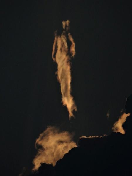 Un nuage dans Les coups de coeur de Lakwak angel-cloud-costa-rica-1