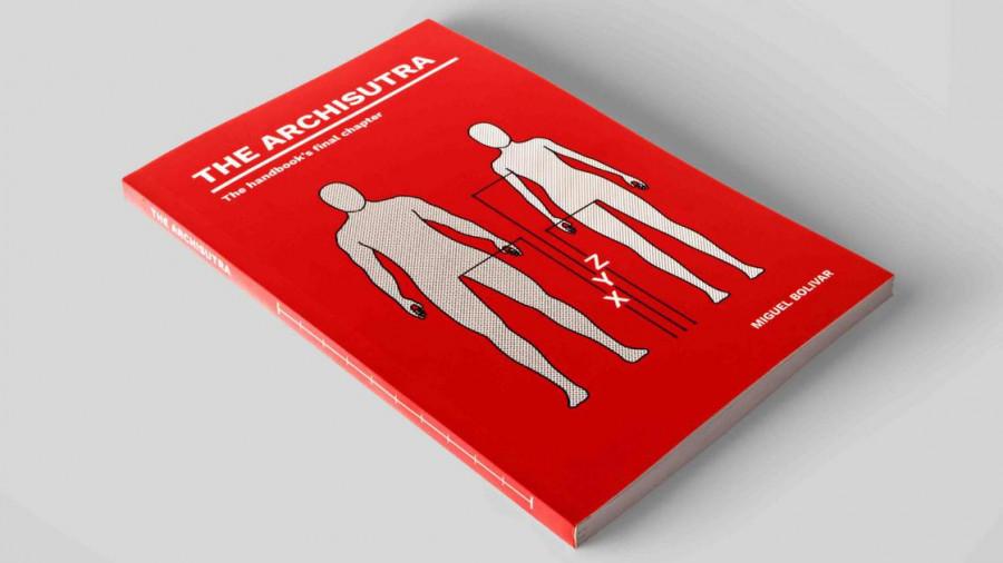Archisutra dans Envie de partager archisutra-book-10-900x506